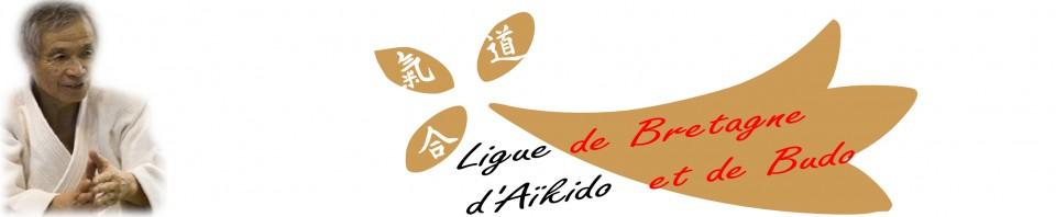 Bannière ligue de Bretagne FFAB