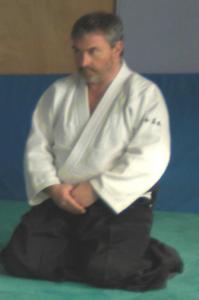 Serge Pouliquen